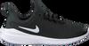Schwarze NIKE Sneaker NIKE RENEW RIVAL (GS) - small