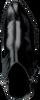 Schwarze OMODA Stiefeletten 051.927 - small