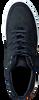 Blaue CYCLEUR DE LUXE Sneaker SEQUOIA  - small
