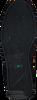 Schwarze TIMBERLAND Sneaker ADV 2.0 CUPSOLE ALPINE OX  - small