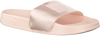 Rosane PUMA Zehentrenner LEADCAT SATIN WMNS - small