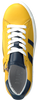 Gelbe HIP Sneaker H1181 - small
