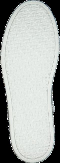 Weiße HIP Sneaker H1750 - large