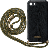 Grüne OMODA ACCESSOIRES Handykette 7/8 IPHONE KOORD  - small