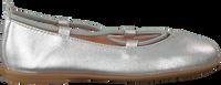 Silberne UNISA Ballerinas SEIMY  - medium