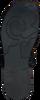 Schwarze MJUS Sandalen 779006 - small
