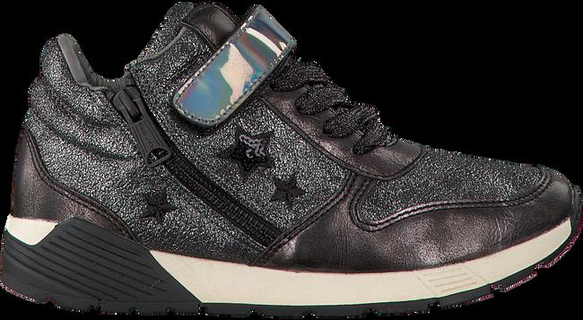 Graue REPLAY Sneaker COCKER - large