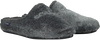 Schwarze SCAPA Hausschuhe 21/602152 - small
