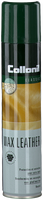 COLLONIL Imprägnierspray 1.52030.00 - medium