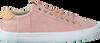 Rosane HUB Sneaker HOOK-W - small
