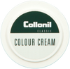COLLONIL Pflegemittel SHOE CREME - small