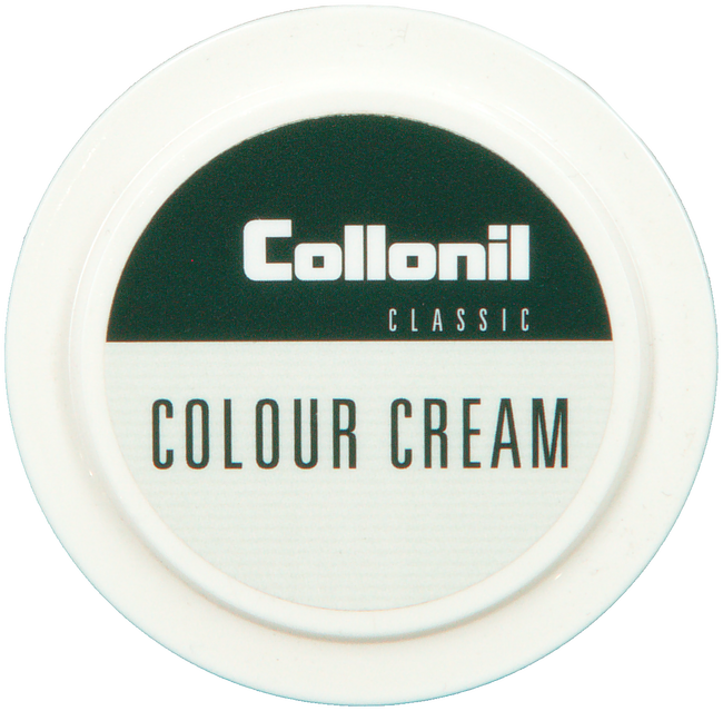 COLLONIL Pflegemittel SHOE CREME - large