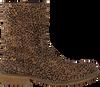 Beige HIP Stiefeletten H1317  - small