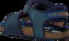 Blaue VINGINO Sandalen VITOS - small