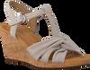 Rosane GABOR Sandalen 828 - small