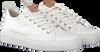 white BLACKSTONE shoe PL97  - small