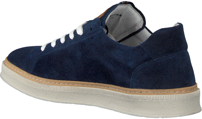 Blaue CYCLEUR DE LUXE Sneaker BEAUMONT  - large