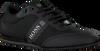 Schwarze HUGO BOSS Sneaker LIGHTER LOWP MXME - small