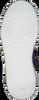 Schwarze OMODA Sneaker OM119292  - small