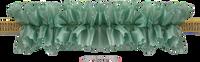 Blaue LE BIG Stirnband NAVYA HEADBAND  - medium