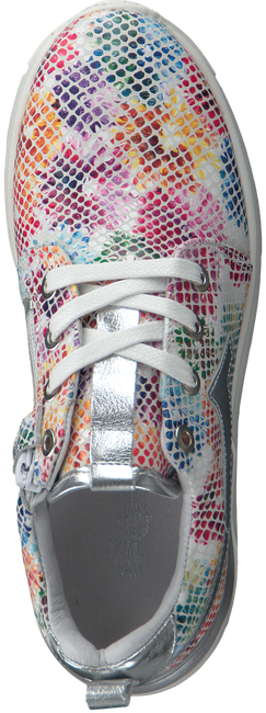 Mehrfarbige/Bunte GIGA Sneaker 7151 - large