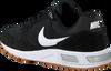 Schwarze NIKE Sneaker NIGHTGAZER - small