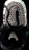 Braune VINGINO Babyschuhe CHLOE  - small