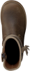Braune OMODA Langschaftstiefel 1012 - small