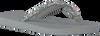 Graue ESPRIT Zehentrenner 057EK1W013 - small
