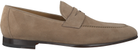 Beige MAGNANNI Loafer 16104 - medium