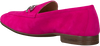 Rosane UNISA Loafer DALCY  - small