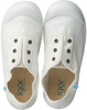 Weiße IGOR Sneaker BERRI  - small