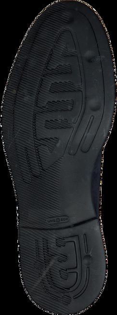 Blaue GREVE Chelsea Boots GERMAN - large