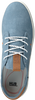 Blaue HUB Schnürschuhe CHUCKER 2.0  - small