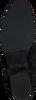 Schwarze GABOR Pumps 591 - small