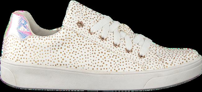 Weiße TON & TON Sneaker low OM120261  - large