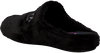 Schwarze SCAPA Hausschuhe 21/067171 - small