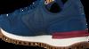 Blaue NIKE Sneaker AIR VRTX MEN - small