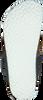 Silberne BIRKENSTOCK Pantolette GIZEH - small