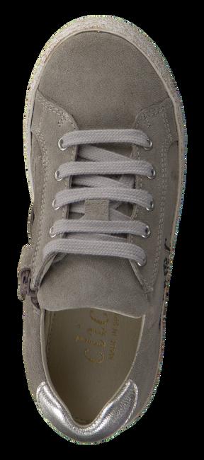 Beige CLIC! Sneaker CL8779 - large