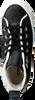 Schwarze CONVERSE Sneaker CHUCK TAYLOR ALL STAR HIKER BO - small