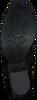 Bronzefarbene MJUS Stiefeletten 187212 - small