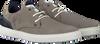 Graue GAASTRA Sneaker TILTON  - small