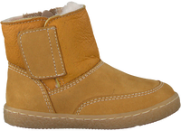 Gelbe TON & TON Ankle Boots MK0915A9I  - medium