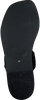 Schwarze MEXX Pantolette ELYNE  - small