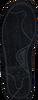 Schwarze NIKE Sneaker COURT ROYALE (GS)  - small