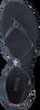 Blaue MICHAEL KORS Sandalen TERRI FLAT - small