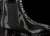 Grüne PERTINI Chelsea Boots 182W15284C4 - small