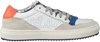 Weiße P448 Sneaker 261913101  - small
