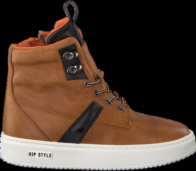 Braune HIP Sneaker H2018  - large